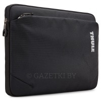 Сумка Thule Subterra MacBook Sleeve 15 TSS-315 Black