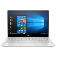 Ноутбук HP Envy 13-aq0000ur (6PS55EA) Silver