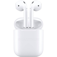 Наушники AirPods with Charging Case (MV7N2RU/A) 2019