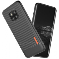Чехол WK для Huawei P Smart+ WPC-110 Black
