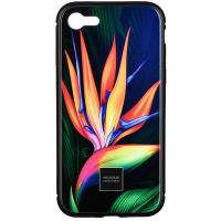 Чeхол WK для Apple iPhone 7/8 WPC-107 Jungle (CL15936)