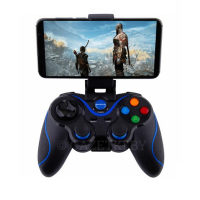 Геймпад GamePro MG550 Bluetooth Android/iOS