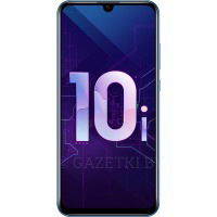 Смартфон Honor 10i 4/128GB Pantone Blue