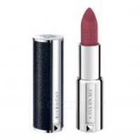 Givenchy Le Rouge Mat помада для губ