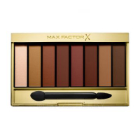 Палетка теней для глаз Max Factor Masterpiece Nude Palette 07 Matte Sunset, 6.5 г