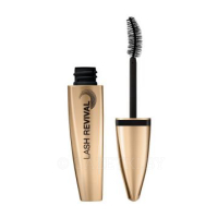 Тушь для ресниц Max Factor Lash Revival Mascara 001 Black, 11 мл