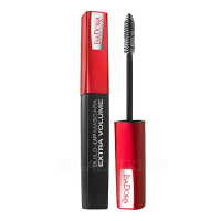 ISADORA Тушь для ресниц Build-up Mascara Extra Volume, 12мл в ассорт.