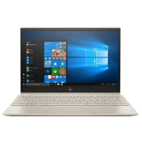 Ноутбук HP Envy 13-ah0007ur Gold (4HF15EA)