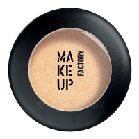 MAKE UP FACTORY Тени для глаз Metal Shine, 3 г в ассорт.