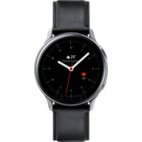 Смарт-часы SAMSUNG Galaxy Watch Active 2 40mm SS Silver (SM-R830NSSASEK)