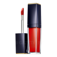 ESTEE LAUDER Жидкая матовая помада Rebellious Rose Pure Color Envy 420 Rebellious Rose
