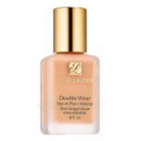 Estee Lauder Double Wear тональная основа для лица