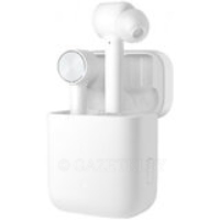 Гарнитура XIAOMI Mi Air True Wireless Earphones White (TWSEJ01JY)