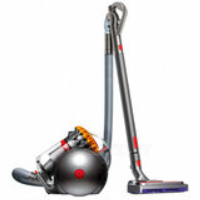 Пылесос DYSON Big Ball Allergy 2 (CY28)