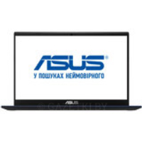 Ноутбук ASUS Laptop X571GT-BN436 Star Black (90NB0NL1-M07160)