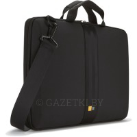 "Сумка Case Logic Attache 16"" QNS-116 Black"