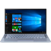 Ноутбук ASUS ZenBook UM431DA-AM011T Utopia Blue (90NB0PB3-M03500)