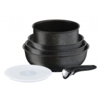 Набор посуды TEFAL Ingenio Authentic 6пр (L6719452)