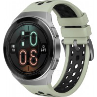 Смарт часы Huawei Watch GT 2e 46mm Mint Green