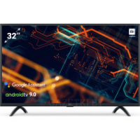 "Xiaomi Mi TV 4A 32"" International Edition"