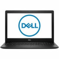 Ноутбук DELL Inspiron 3593 Black (I3554S2NDL-75B)