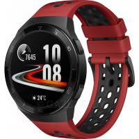 Смарт часы Huawei Watch GT 2e 46mm Lava Red