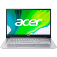 Ноутбук ACER Swift 3 SF314-59-59P0 Pure Silver (NX.A0MEU.009)