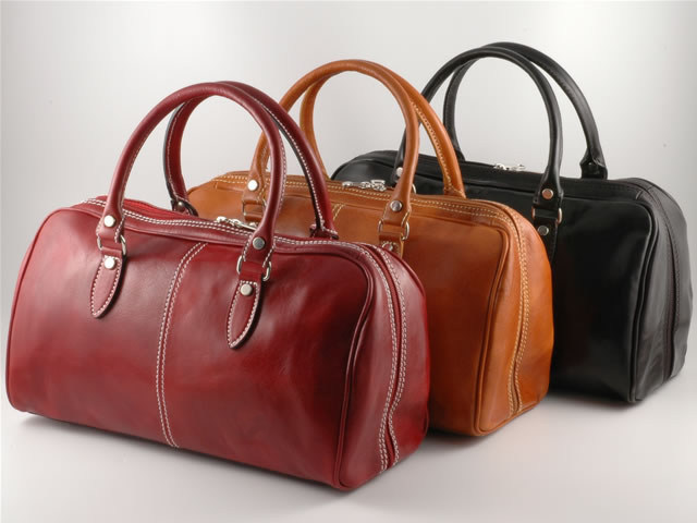 dc60069f45f8 Как почистить кожаную сумку в домашних условиях – 7 проверенных ...