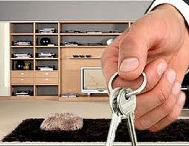 значение как правильно выбрать квартиру для сдачи в аренду текстом заявления